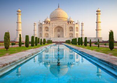 הודו – קסם המזרח