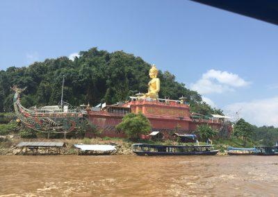 Golden_Teiangle_Thaikand