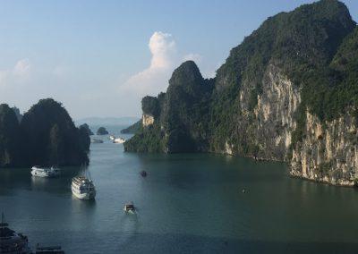 Halong_Bay_Viethnam
