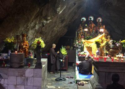 Perfum_Pagoda_Viethnam
