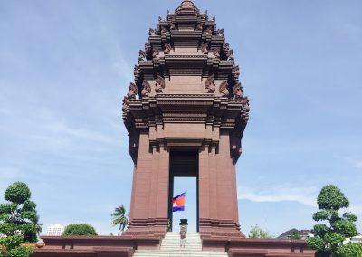 Phnom_pen_Cambodia